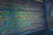 شناسایی گزارشهای جعلی سرقت با هوش مصنوعی