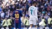 بیشترین حقوق ماهیانه متعلق به کدام فوتبالیست است؟