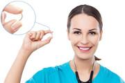 تعیین میزان گلوکز از روی اشک چشم دیابتیها توسط محققان هلندی