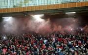 چرا بیانیهنویسی در فوتبال ایران مد شده؟
