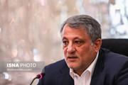 عوارض سالانه شهرداری در تهران ۴۰۰ درصد زیاد شد؟/ فیلم