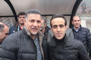 دایی، کریمی و مهدویکیا در فوتبال ایران حق رای ندارند!