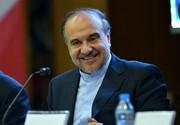 سلطانیفر: شیرمردان ایرانی توان شکست ژاپن را هم دارند