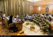 ۵ کاندیدای شهرداری تهران انتخاب شدند