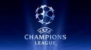قرعه کشی لیگ قهرمانان اروپا امشب برگزار میشود