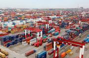 صادرات ایران ۳۰ میلیارد دلاری شد