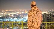 مدالآوران مسابقات جهانی و آسیایی از خدمت سربازی معاف میشوند