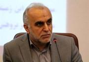وزیر اقتصاد:  منتظر کاهش نرخ ارز هستیم/ قراری برای افزایش قیمت بنزین نداریم