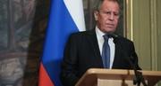 بیانیه مسکو دربارۀ تحریمهای تازه علیه ایران