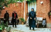 واکنش خانوادههای شهدای منا به پخش سریال «حوالی پاییز»