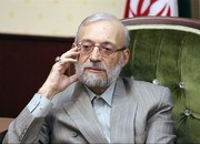 Iran most capable in human rights: Top official