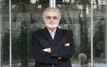 علی صوفی: اصولگرایان هیچ جذابیتی برای مردم ندارند!