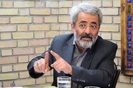 خطای فاحش جبهه پایداری در انتخاب کاندیداهای اصلح