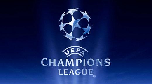 قرعهکشی لیگ قهرمانان اروپا/ بارسا به منچستر خورد، یووه به آژاکس