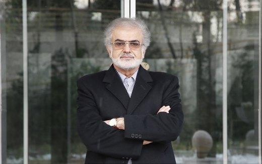 احمدینژاد تعادل ندارد/  صوفی: مسئولیت نظام جمهوری اسلامی بر دوش روحانیون است