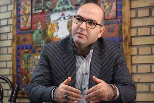 حسینی: سفر پمپئو زمینهسازی برای سیاست جدید آمریکاست