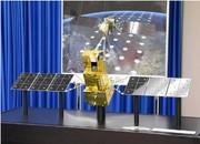 پرتاب ماهواره اماراتی 'خلیفه ست' از ژاپن