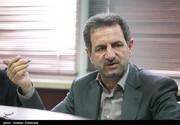 ببینید | استاندار تهران: هر کس به افراد فاقد ماسک خدمت برساند مجرم است