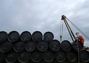 ابتکار عمل بازار نفت هنوز در دست ایران است