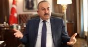 درخواست ترکیه از اتحادیه اروپا/ مذاکرات الحاق باید بر مبنای منافع مشترک باشد