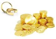 طرح جدید نمایندگان برای مهریه/تعیین 14 سکه به عنوان معیار محاسبه مهریه؟