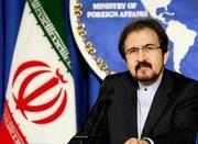 ایران به نتایج انتخابات برزیل واکنش نشان داد
