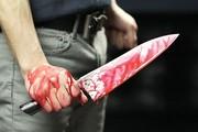 کشف جسد چاقو خورده مرد سالمند در شرق پایتخت