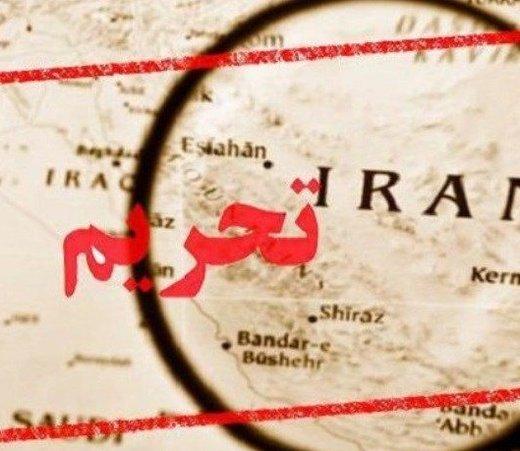 اروپاییها برای حمایت از ایران برابر تحریمها چه میکنند؟