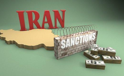 پیش بینی اقتصاد ایران  در بزنگاه ۱۳ آبان