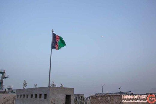 طهران تؤكد ضرورة إلغاء الرسوم علي تبادل السلع مع كابول