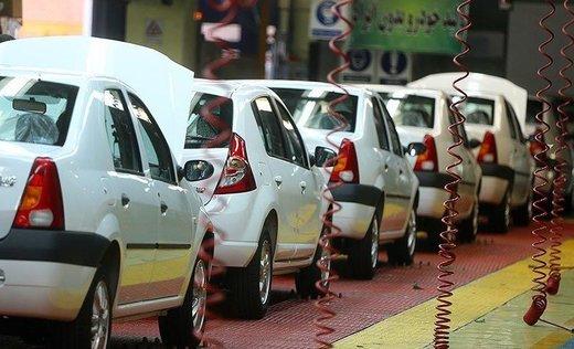 کاربران خبرآنلاین نظر دادند/ منتفع اصلی بازار خودرو کیست؟