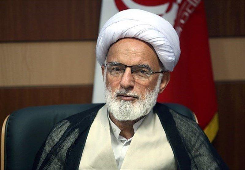 واکنش ائمه جمعه به توافق ایران و آژانس و عضویت ایران در شانگهای/ تلاش دولتمردان باز گردن گره های زندگی مردم باشد