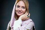 همسر مهناز افشار شکایت کرد/ از مهریه میلیاردی تا شیرخشکهای فاسد/ عکس