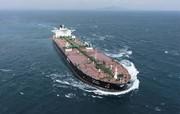 قرهخانی: فروش نفت بیش از پیشبینی بودجه بود