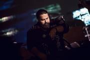 خواننده «آستیگمات» با بازی باران کوثری و محسن کیایی مشخص شد