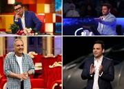 سوال ممنوعه از مجریان تلویزیون: چقدر حقوق میگیری؟