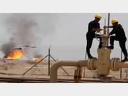 عراق روزانه چند میلیون بشکه نفت صادر میکند؟
