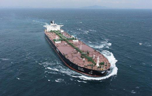 مشتریان، در بهمن و اسفند ۹۷ چقدر از ایران نفت خریدند؟