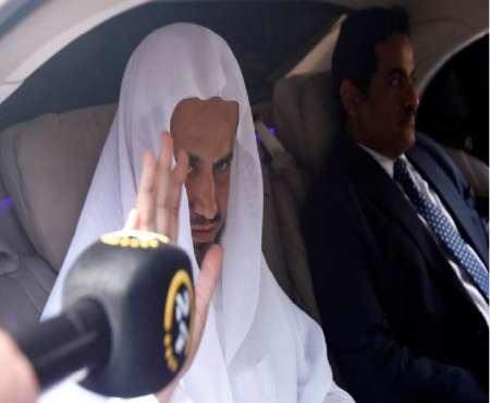جزئیات دیدار ناامیدکننده دادستان عربستان و ترکیه/ جسد خاشقجی کجاست؟