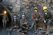 جامعه کارگری امنیت شغلی میخواهد