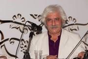 سیدمهدی شجاعی: به خاطر آثارم به دادگاه رفتم/ عافیتطلبی نویسنده سودی ندارد