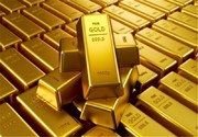 عقبنشینی نرخ طلا در بازار