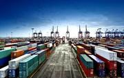 توضیح یک فعال اقتصادی درباره تاثیر تحریمهای داخلی روی تجارت خارجی