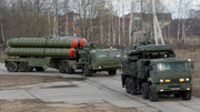 روسیه: ترکیه برای خرید اس400 در اولویت است