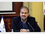 دیپلمات فرانسوی: «۹۰»و فردوسیپور چی شد/ عکس