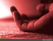 کشف راز قتل مرد 42 ساله در زرندیه