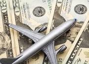 ارز مسافرتی امروز چند؟