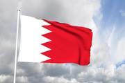 ادعای منامه درباره تلاش ایران برای کودتا در بحرین!