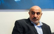 حسین کمالی: جهانگیری مامور اصلاح طلبان در دولت نیست