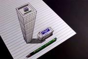 پلمب کلاس نقاشی هنجارشکن/تبلیغ کلاس در فضای مجازی